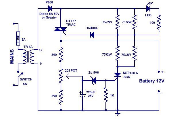 Schumacher battery charger se 82 6 wiring diagram 4k wiki se 4020 ca 6 fine schumacher battery charger wiring diagram contemporary car charger wiring diagram ornament publicscrutiny Images